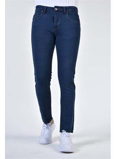 Rodi Jeans ARJEN 583 RD21YE011332 Lacivert